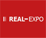 Real Expo – real estate in Prague